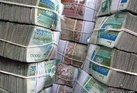 پرداخت ۱۰ هزار میلیارد از بدهی دولت از طریق فروش سهام