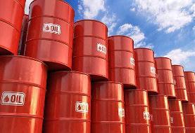 کاهش ۱۰۵ هزار میلیارد تومانی درآمد نفت در بودجه ۹۹