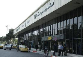 افزایش عوارض خروج از کشور برای ایرانیان