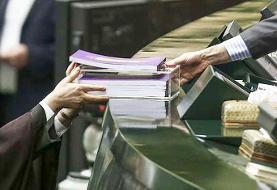 سهم قرآن، نماز و مسجد و حوزههای علمیه از بودجه ۹۹