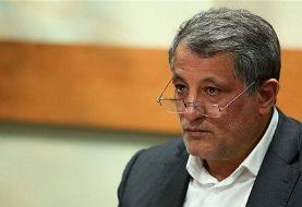 واکنش محسن هاشمی به اظهارات قالیباف درباره اینکه مترو ۲۰ سال در اختیار خانواده هاشمی بود