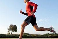 ورزش، راهی برای تنظیم اکسیژن رسانی