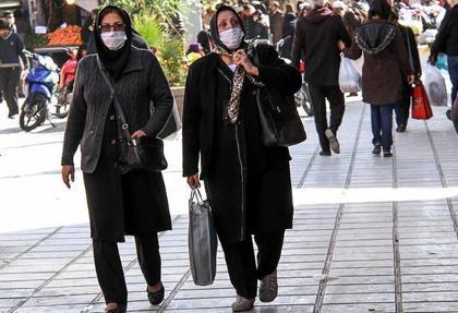 توزیع ۷۰۰ هزار کپسول داروی ایرانی ضد ویروس آنفلوآنزا در شبکه بهداشتی کشور