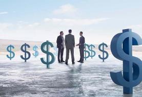 صنایع پرطرفدار برای سرمایهگذاران کدامند؟