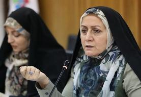 عضو شورای شهر تهران: روزانه ۱۵ نفر به دلیل آلودگی هوا می میرند