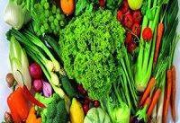 بایدها و نبایدهای غذایی در روزهای سرد پاییز