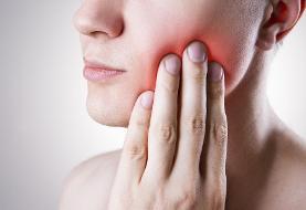 آشنایی با نشانههای سرطانهای سر و گردن