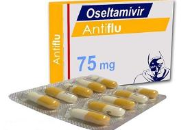 داروی ایرانی آنفولانزا وارد چرخه توزیع شد