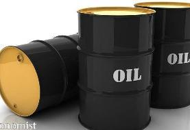 سهم نفت در بودجه سال آینده چند درصد است؟
