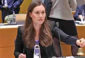 نخستوزیر جدید سوسیال دموکرات فنلاند جوانترین رهبر جهان شد