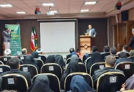 اجرای طرح شهروند آگاه در شهرری آغاز شد