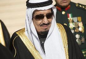 آتش زیر خاکستر دشمنی با اسرائیل و آمریکا در کشورهای عربی