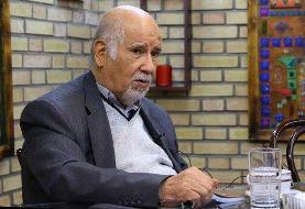 محمد هاشمی: امام زورش به شورای نگهبان نرسید، برای همین مجمع تشخیص را تشکیل داد