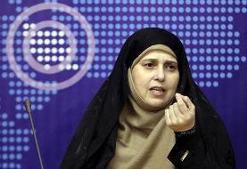 توییت نماینده جنجالی تهران درباره دلیل رفتن سرمربی استقلال