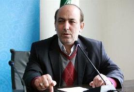 شکوری راد: «لیاخوف کجایی؟» یعنی میخواهند اصل مجلس را بزنند/احمدی نژاد، اصولگراها را هُل ...
