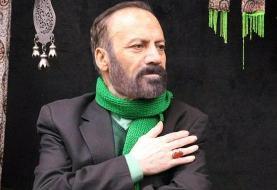 موسوی قهار؛ مناجاتخوان سحرهای رمضان درگذشت