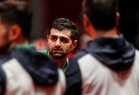 «تمرکز روی چهرههای شاخص»؛ سیاست فدراسیون تنیس روی میز تاالمپیک