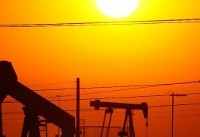 Gushing profits for oil majors on crude price