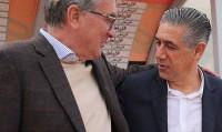 برانکو: پرسپولیس از هدفش دور نمیشود/ نظری در مورد پنالتی ندارم