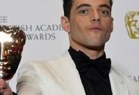 «رُما» و «سوگلی» جوایز اصلی بفتا ۲۰۱۹ را درو کردند