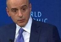 عادل الجبیر: مقابله با ایران در یمن به نفع عربستان و جهان است