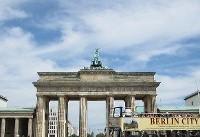 فیلم | برلین در ۴ دقیقه