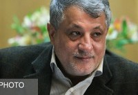 قول شهرداری تهران برای افتتاح بخشی از خطوط ۶ و ۷ مترو تا پایان سال
