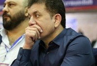 صحبتهای بیپرده سرمربی تیم ملی کشتی آزاد/ محمدی: برای المپیک با مشکلات و خلا جدی مواجه هستیم