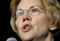 Elizabeth Warren hits US campaign trail amid questions over whether she can shrug off ...