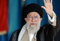 بیانیه تفصیلی رهبر انقلاب در تبیین گام دوم انقلاب اسلامی منتشر خواهد شد