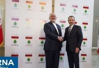 باسیل: لبنان در نشست ورشو شرکت نخواهد کرد