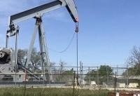 ادامه کاهش تولید اوپک و تحریمهای آمریکا علیه ونزوئلا و ایران / نفت گران شد