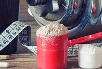 مکمل های عضله سازی؛ ۱۰ مکمل پروتئین برتر دنیا برای عضله سازی