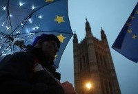 Brexit referendum spurs British companies into investing in EU: research
