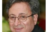شعر نو ایران خوب معرفی نشده است
