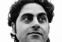 مصائب فیلمسازی در ایران