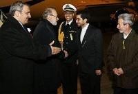 گسترش همکاری های پارلمانی و تجاری در کانون توجه ایران و ژاپن