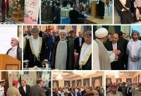 سفیر ایران در مسقط: خطوط پروازی بین ایران و عمان به ۴۸ پرواز در هفته افزایش یافته است