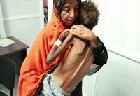 سناتور آمریکایی خواستار پایان حمایت کشورش از قتل عام مردم یمن شد