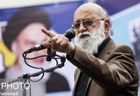 چمران: انقلاب اسلامی در بین تمام انقلابها بی نظیر است
