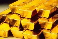سهشنبه ۲۳ بهمن | قیمت جهانی طلا