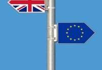 شرکتهای انگلیسی سرمایه گذاری در خارج را به کشور خود ترجیح می دهند
