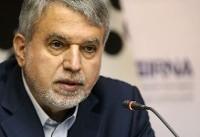 صالحی امیری: راهکار اساسی امروز ایران، فراگیر کردن گفتوگو در همه اجزای جامعه است
