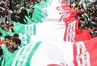 ۴۰ بهار؛ راهپیماییهای میلیونی در مناطق مختلف ایران