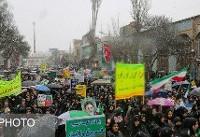 نوبخت: بدخواهان بدانند ایران قدرت اقتصادی هجدهم دنیاست