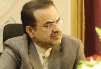 وزارت داخله افغانستان: ژنرال جرأت تا ۷۲ ساعت سلاح، خودرو و افراد نظامی را تحویل دهد