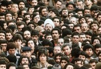 The 10 days that changed Iran forever