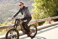مفهوم واقعی سوپراسپرت در بازار دوچرخههای الکتریکی! (+فیلم و عکس)