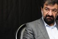مجمع تشخیص مصلحت نظام سخنان دبیر خود درباره لوایح «فتف» را رد کرد