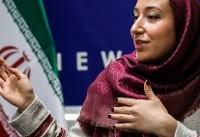 استفاده ازتجربه کیروش برای تیم دختران/بازیکنان آمریکایی در ایران